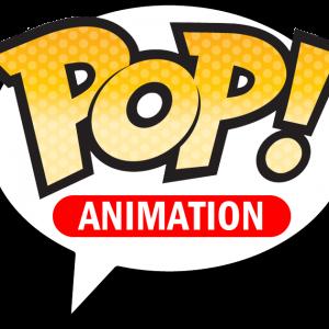 Funko Animation