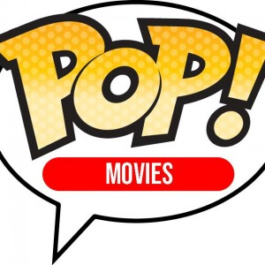 Funko Movies