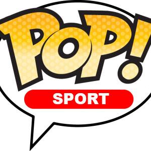 Funko Sport