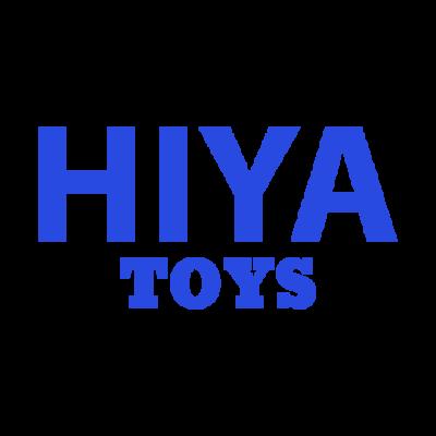 HIYA Toys
