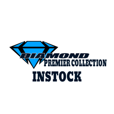 Marvel Premiere Collection (In stock)