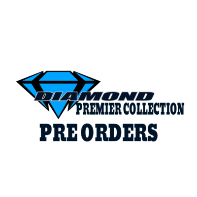 Marvel Premiere Collection (Pre Orders)