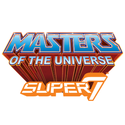 Masters Of The Universe Super 7 Figures