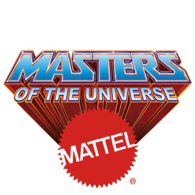 Masters Of The Universe Origins Figures