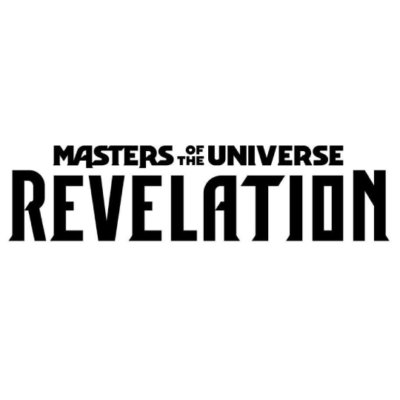 Masters Of The Universe Revelations Action Figure
