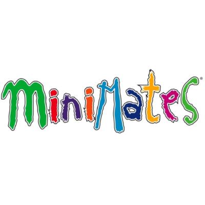 Mini Mates