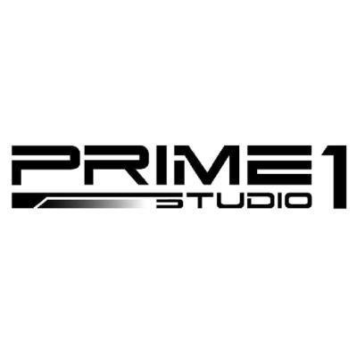 Prime One Studios