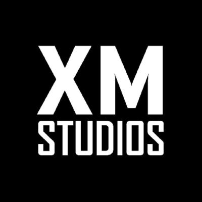 XM Studios Statues